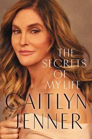 the-secrets-of-my-life-1