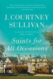saints-for-all-occasions