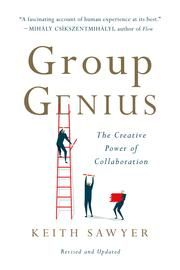 group-genius-2