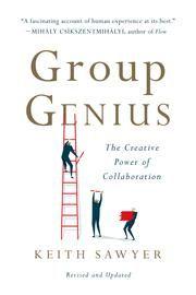 group-genius-2