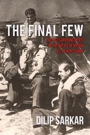 the-final-few