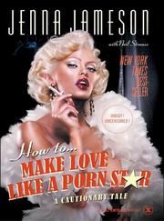 how-to-make-love-like-a-porn-star