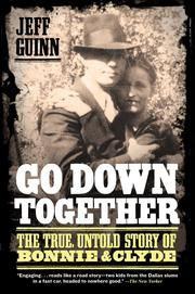 go-down-together