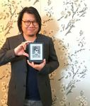 Rich People Problems: High Tea with Kevin Kwan