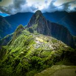 Reading on the Road: Five Books to Inspire a Trip to Peru