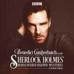 20800-benedict-cumberbatch-reads-sherlock