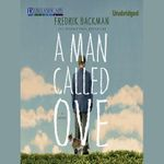 a-man-called-ove-5