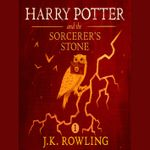 harry-potter-and-the-sorcerer-s-stone-3
