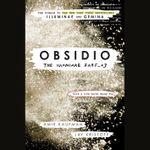 obsidio-2