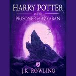 harry-potter-and-the-prisoner-of-azkaban-8