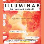 illuminae-5