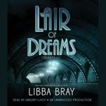 lair-of-dreams-3