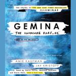gemina-2