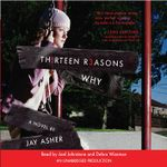 thirteen-reasons-why-5