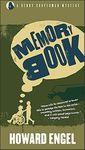 memory-book-2