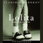 lolita-22