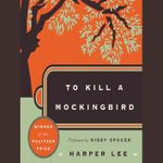 to-kill-a-mockingbird-9