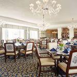 Carolina Dining Room - CDR