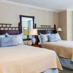 Carolina East Wing Guestroom