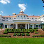 Carolina Hotel - exterior