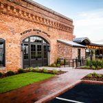 Pinehurst Brewing Co.