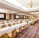 Grand Ballroom_Carolina Hotel