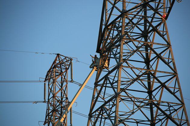 TRTP wire pull