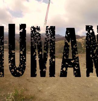 SCE Human External Cargo