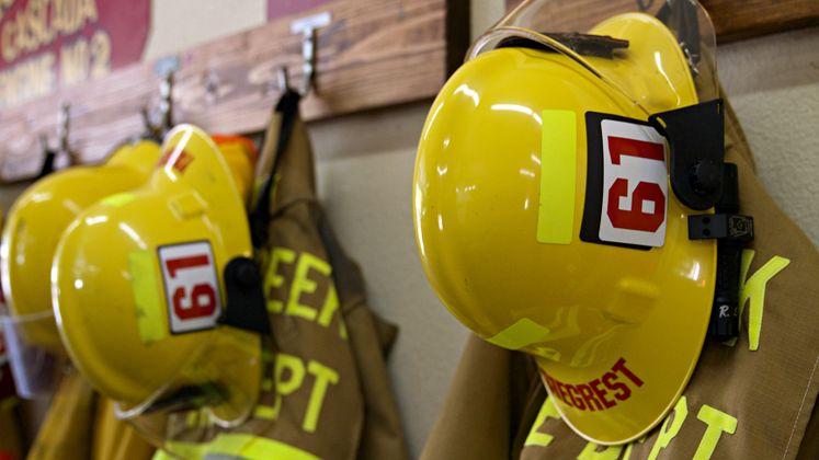 m-7-15-helmets