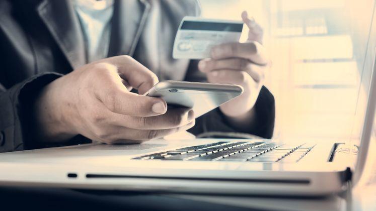 Cinco datos para preservar tu seguridad contra las estafas con las facturas de servicios públicos