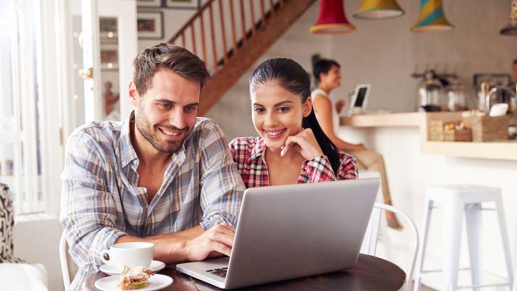 常見問題解答:SCE 住宅用戶費率結構變更