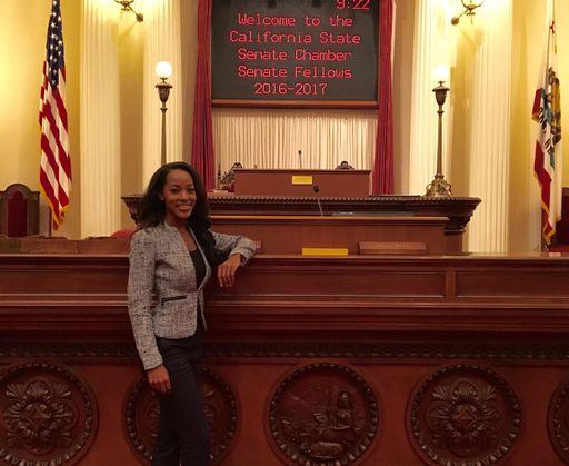 Domonique+Jones_Senate+Fellow