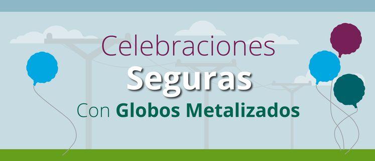 G17-057 June Metallic Belloon Safety Infographic_HeaderSP