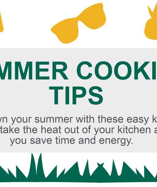Summer+Cooking+Tips+Header