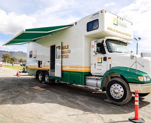 mobilecommandcenter+Watsonville_Troy+Whitman