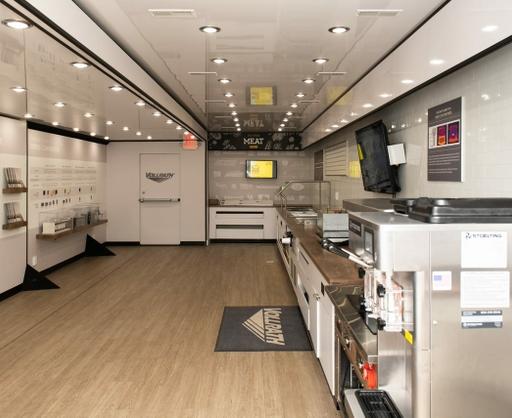 Vollrath+kitchen+on+a+truck