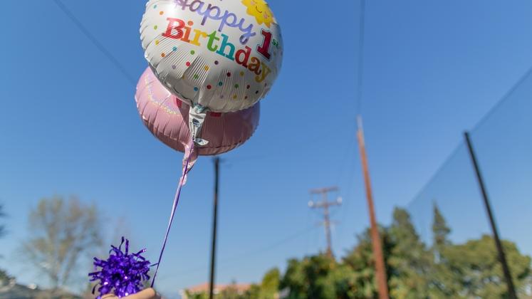 Mylar+Balloons+Birthdays-7743
