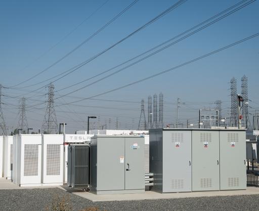 transmissiontowersandbatteries