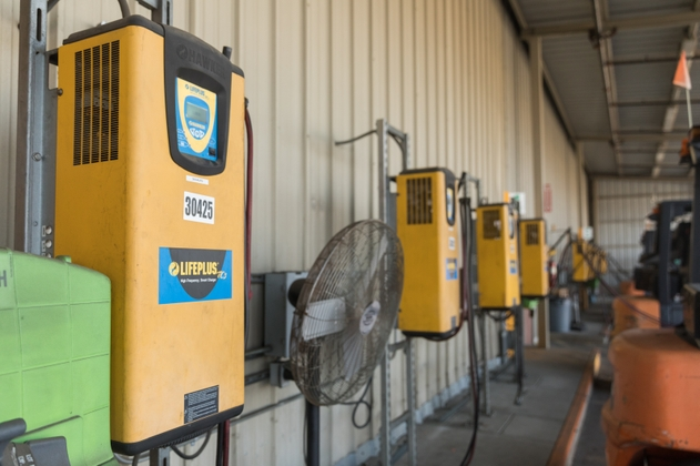 Forklift+chargers_MariaHedrick_12-9-19