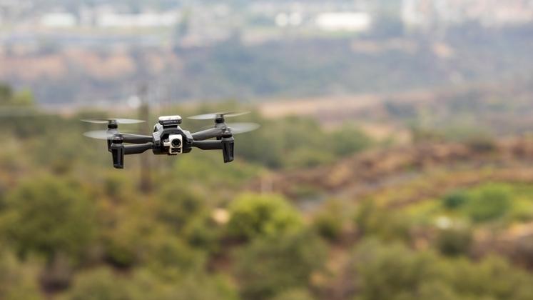 SCE+DRONES-0088