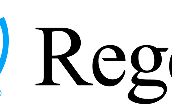 Regence announces renewal of individual and small group health plans through 2014