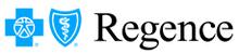 Regence_OR_CMYK_JPG