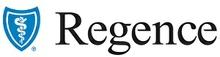 Regence BlueShield paid $1.56 billion for member care in 2014