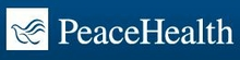 PeaceHealth and Regence reach new two-year contract agreement