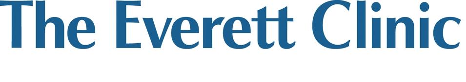 Everett Clinic logo