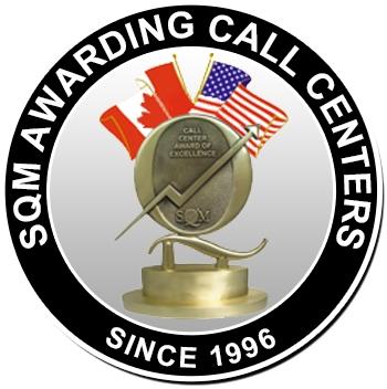 call-center-awards