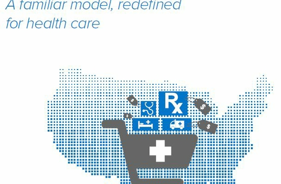 New Regence Marketplace launching for private exchange health insurance in Idaho, Oregon, Utah and Washington