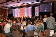 Idaho Innovation Awards-2