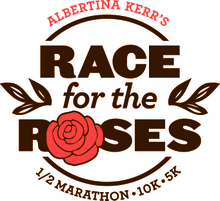 2015 Date Set for Albertina Kerr's Race for the Roses