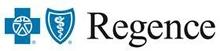 Regence BlueCross BlueShield of Utah reports strong financial result for 2013